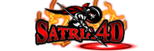 Agen Slot Online : Login Daftar Slot Online, Judi Game Slot Pulsa